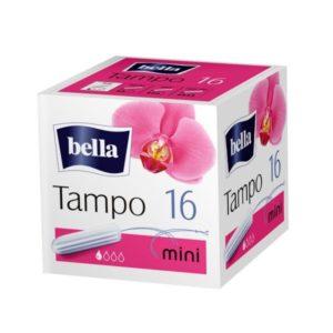 tampo-bella-premium-comfort-mini-tampony-zhensk.-gigienicheskie-bez-applikatora-_novyy-dizayn_-16-shte