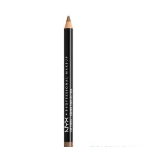 Карандаш для глаз NYX Professional Makeup Slim Eye Pencil 915 Taupe